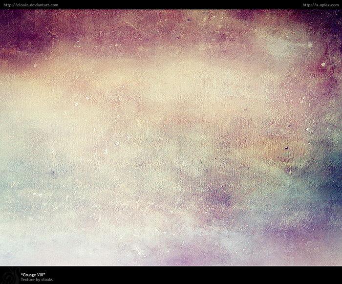 水粉画背景图片-素彩图片大全