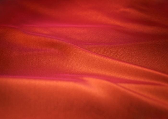红色绒布图片,红色绒布背景,丝绸,布料背景,背景,摄影,底纹背景,2094x