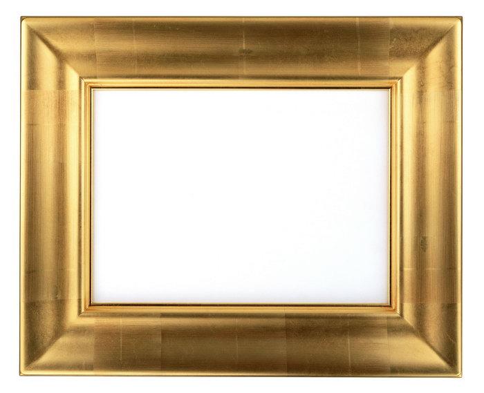 金属相框图片,金属相框,相框边框,摄影相框,2950x2400像素