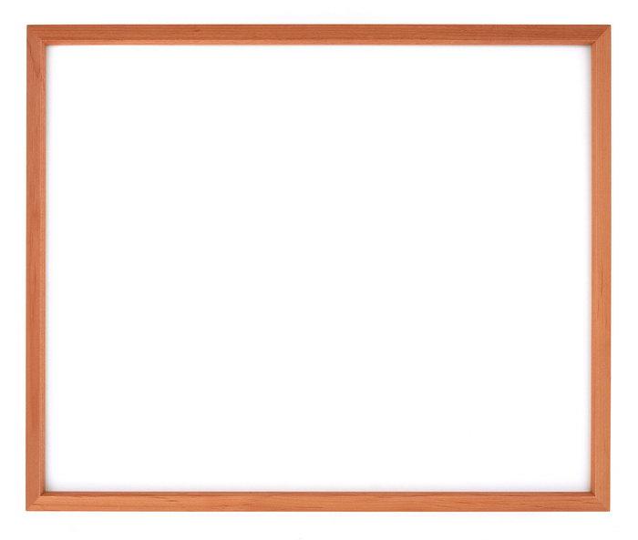 木纹边框图片