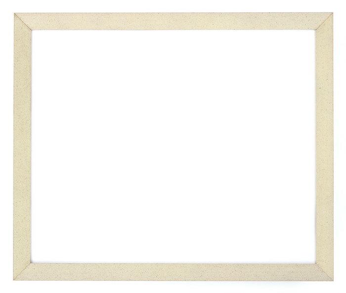 木质画框图片-素彩图片大全