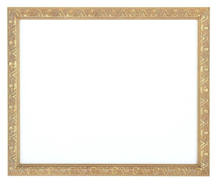 ppt 背景 背景图片 边框 模板 设计 相框 700_593