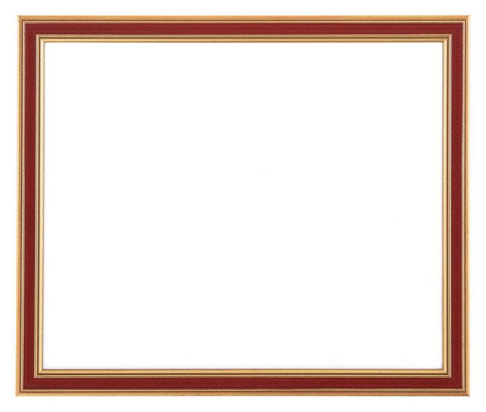 木质画框图片