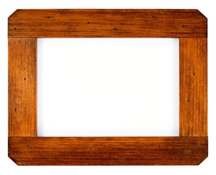 木画框图片-素彩图片大全