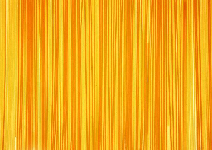 黄色叶子背景图片,黄色叶子背景,食品背景,摄影背景,2950x2094像素