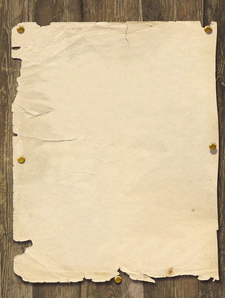 ppt 背景 背景图片 壁纸 边框 模板 设计 相框 460_610 竖版 竖屏