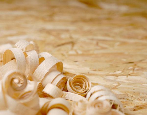 木材背景图片3