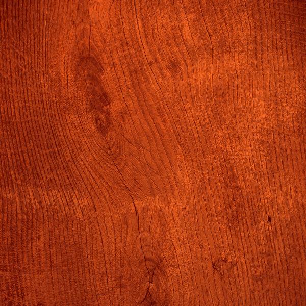 木材背景图片1-素彩图片大全