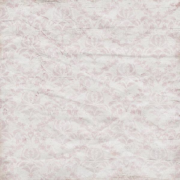 素雅花纹墙纸图片,素雅,淡雅,雅致,花纹,欧式,典雅,墙纸,壁纸,墙布