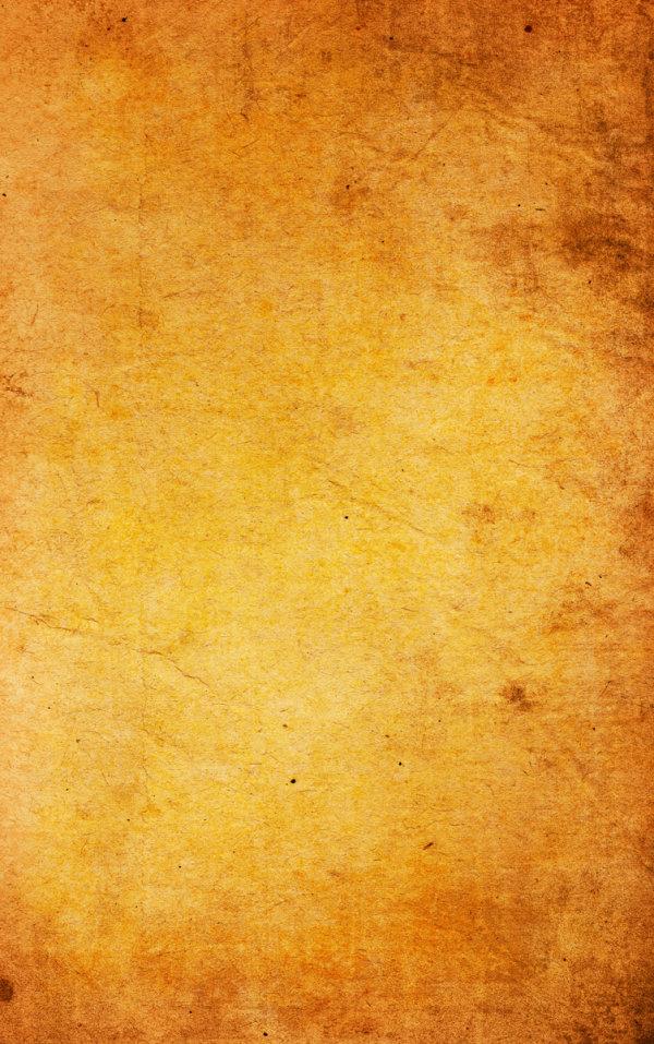 超大尺寸牛皮纸背景图片,牛皮纸,羊皮纸,肌理,背景,复古,怀旧