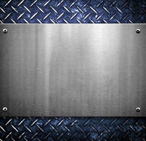 金属钢板图片,钢板,金属,质感,材质,背景,拉丝,钢铁,铁板