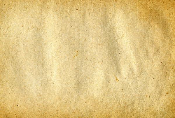 旧纸张背景图片,信纸,旧纸张,发黄,牛皮纸,羊皮纸,材质