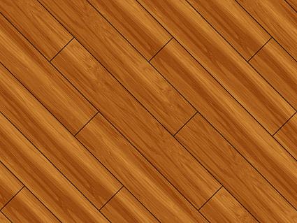 木纹木板背景图片4
