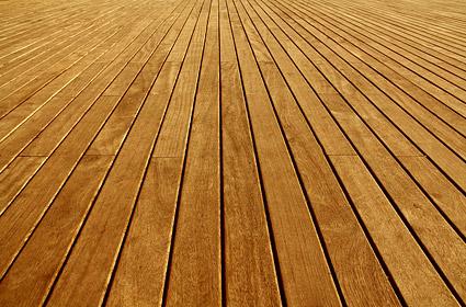 木纹地板图片-素彩图片大全