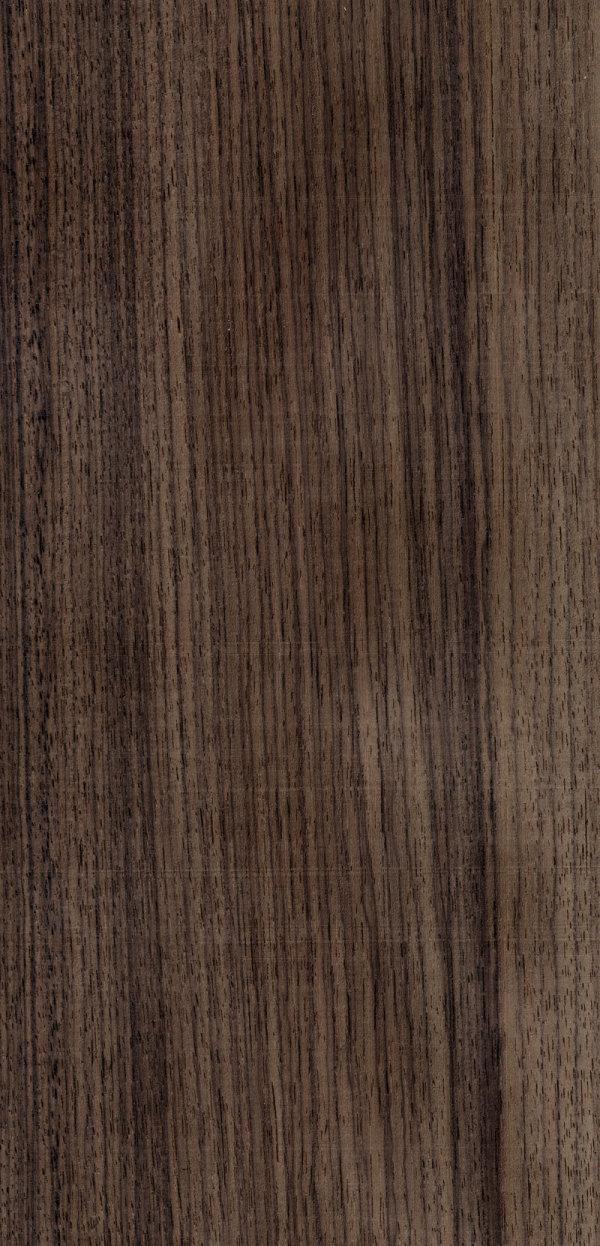 木板木纹图片,木纹,纹理,肌理,年轮,木板,板子,条纹,地板,粗糙,木材