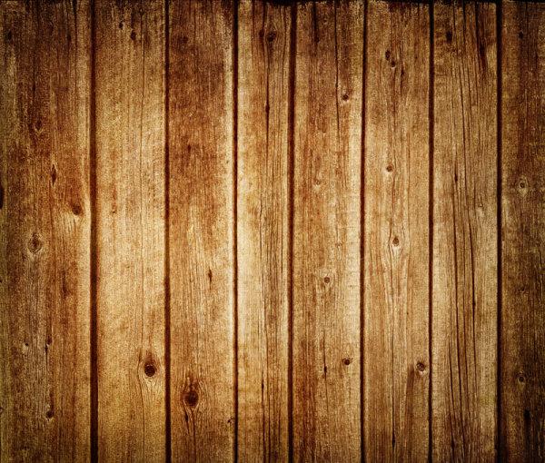 木板木纹02图片-素彩图片大全