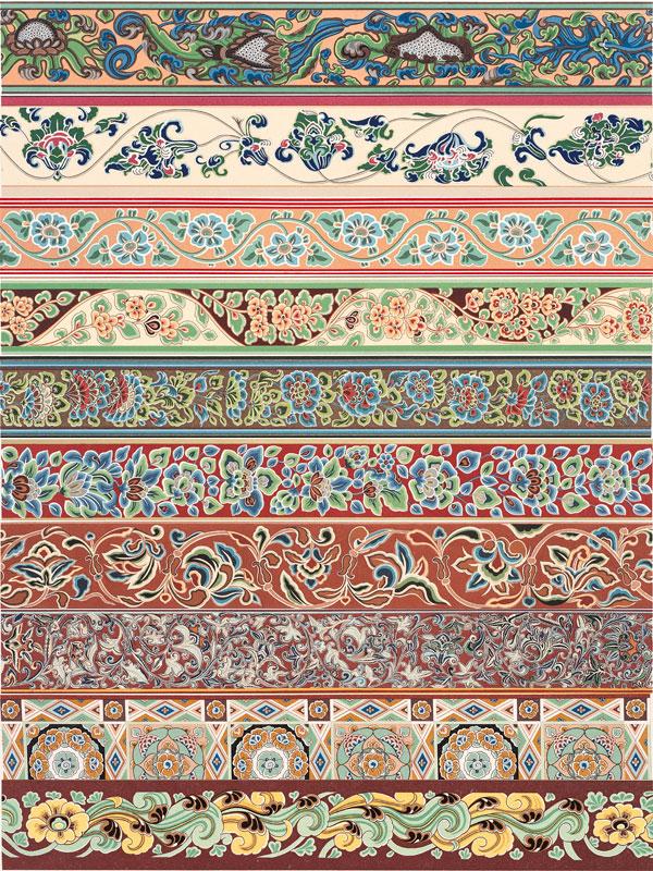 地毯底纹图片,中国底纹,地毯,花纹,花边,传统,古典