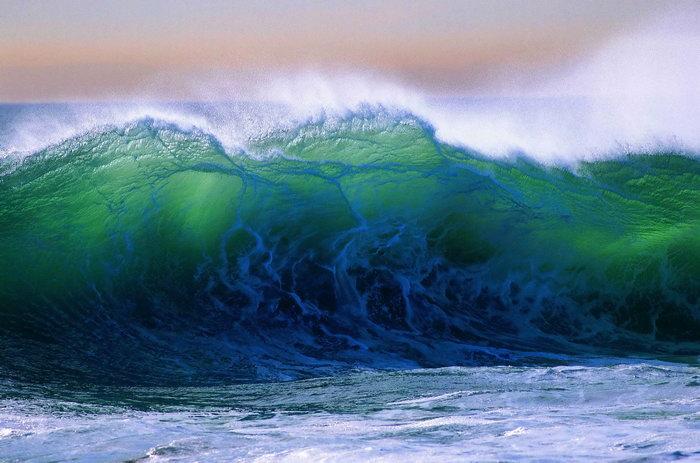 海浪图片,海浪风景,自然风景,风景,5532x3660像素