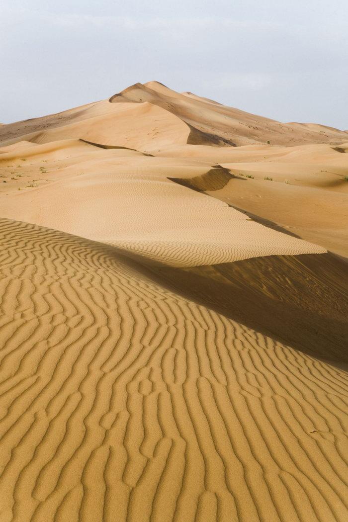 沙漠沙丘图片,沙漠,沙丘风景自然风景,摄影,山水景观,3000x2000像素