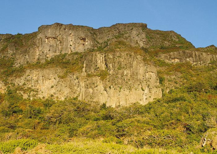 山峰景观图片,山峰景观,自然美景,风景,3916x2661像素