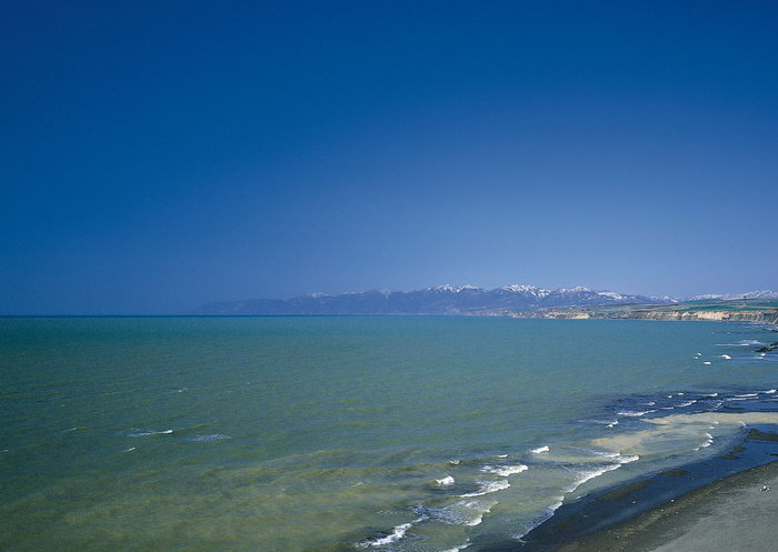 彩海边风景画简单_大海海滩图片,大海海滩,自然美景,风景,3916x2661像素