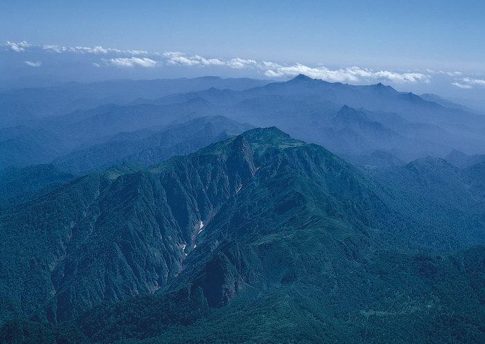 山脉美景图片,山脉美景,自然美景,风景,3916x2661像素