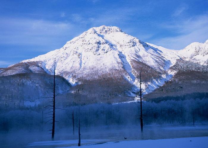 雪山景观图片,雪山景观,自然风景,摄影,风景,2950x2094像素