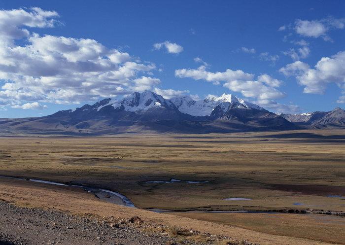 雪山自然景观图片,雪山自然景观,自然风景,摄影,风景,2950x2094像素