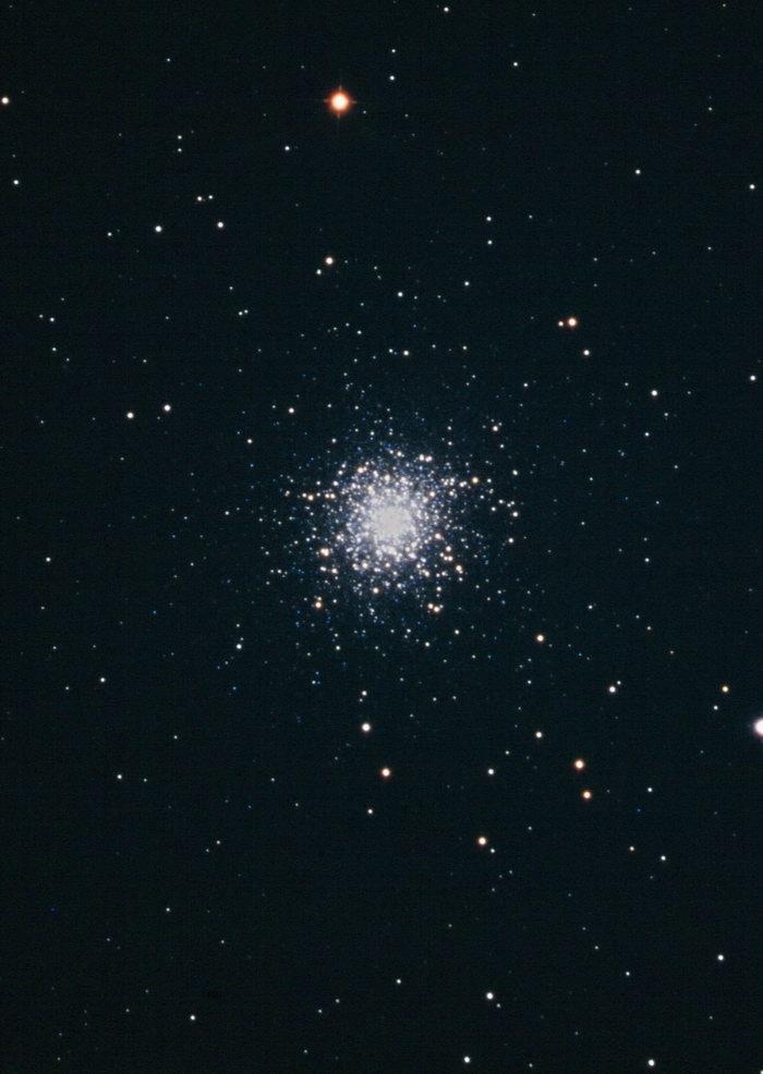 星空美丽夜景图片,星空,夜空,夜空夜景,天空美景,摄影,风景,2950x2094