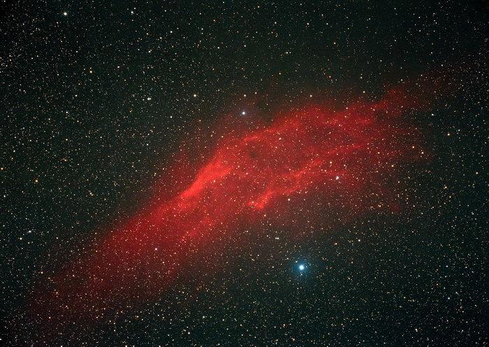太空美丽夜景图片,太空,夜空夜景,天空美景,摄影,风景,2950x2094像素