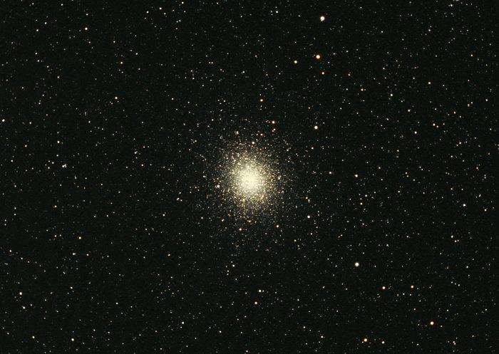 星空太空美丽夜景图片,星空,太空,夜空夜景,天空美景,摄影,风景,2950x