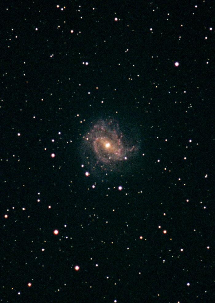 星空太空美丽夜景图片,星空,夜空,夜空夜景,天空美景,摄影,风景,2950x