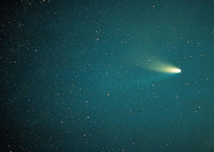 星空美丽夜景图片,星空,光束,夜空夜景,天空美景,摄影,风景,2950x2094