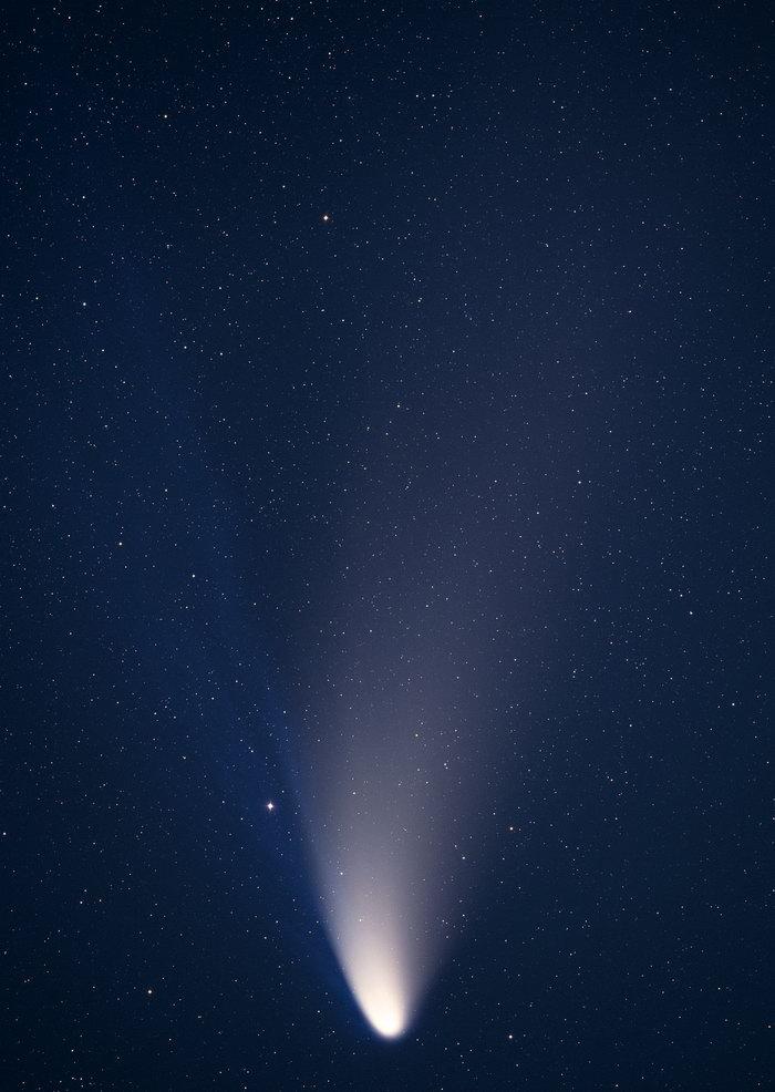 星空光束美丽夜景图片,星空,光束,夜空夜景,天空美景,摄影,风景,2950x