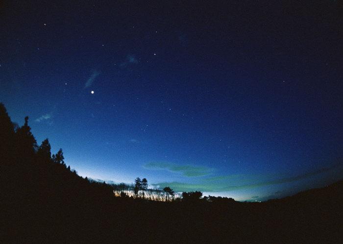 夜空美丽夜景图片,夜空景观,夜空夜景,天空美景,摄影,风景,2950x2094