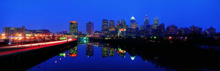 夜景图片,夜景,宽幅建筑风景,国内建筑,摄影,城市建筑设计,5134x1666
