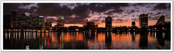 都市夜景图片,都市夜景,宽幅,国内建筑,摄影,城市建筑设计,1760x544
