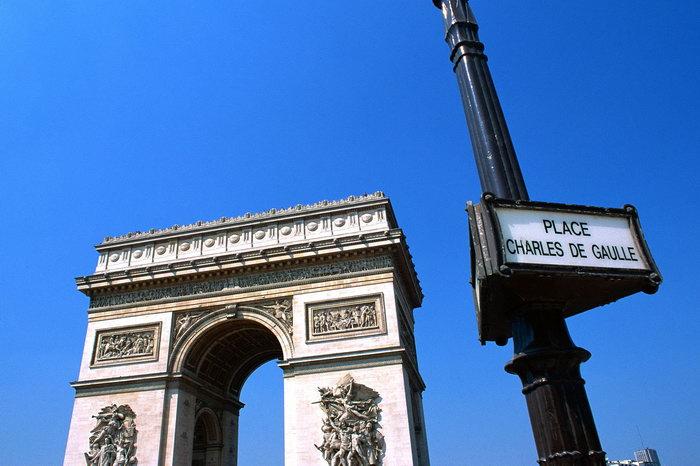 巴黎凯旋门建筑,巴黎旅游,巴黎风景,巴黎名胜,城市建筑,建筑,3071x2