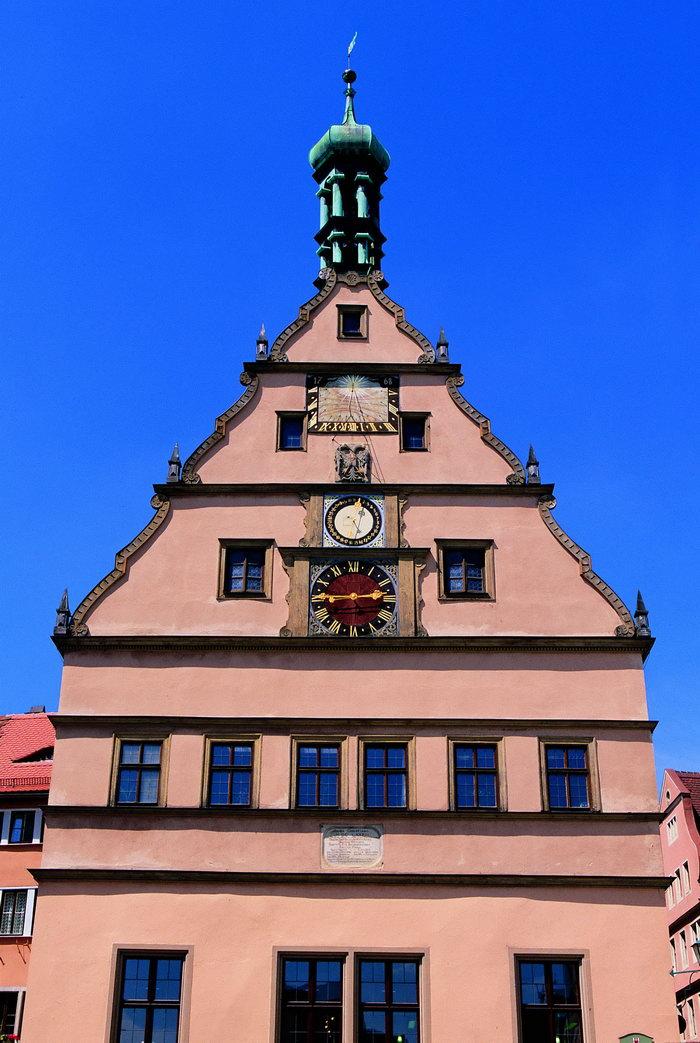 德国建筑风格,德国旅游,德国建筑,德国风景,德国名胜,城市建筑,建筑,5