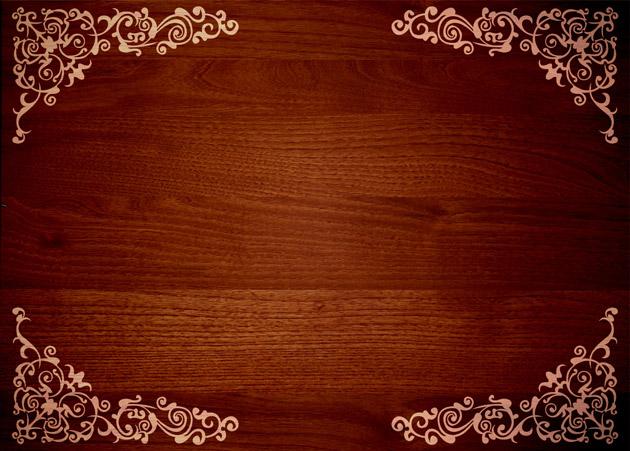 花纹木板图片-素彩图片大全