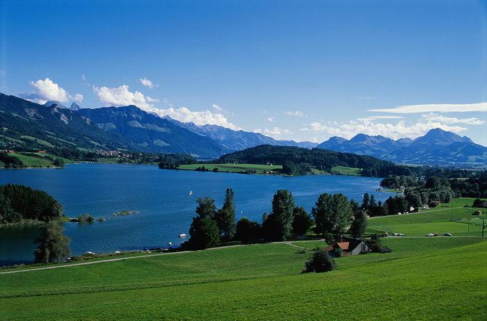山水公园图片,山水公园,世界旅游风景,名胜景观,摄影,世界著名建筑