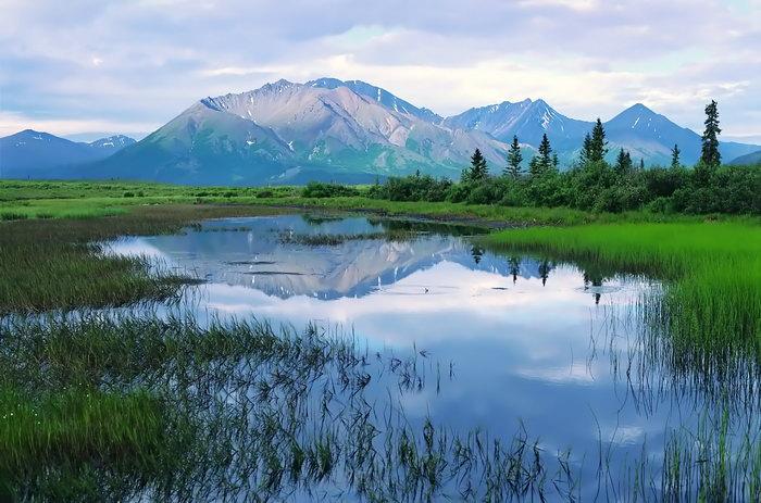 山水图片,石山水,自然风景,摄影,山水景观设计,5460x3609像素