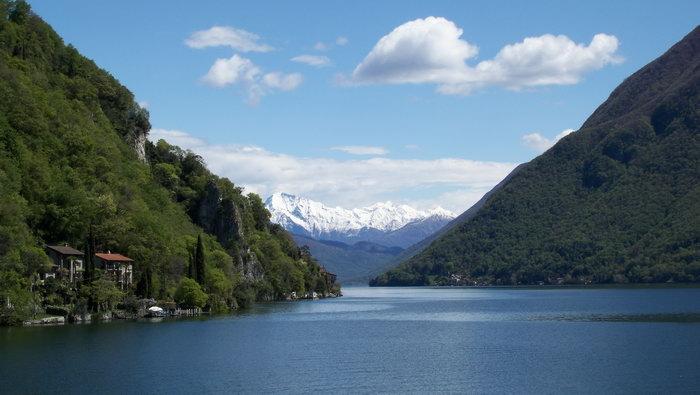 山水风光图片,山水风光,自然风景,摄影,山水景观,4000x2256像素