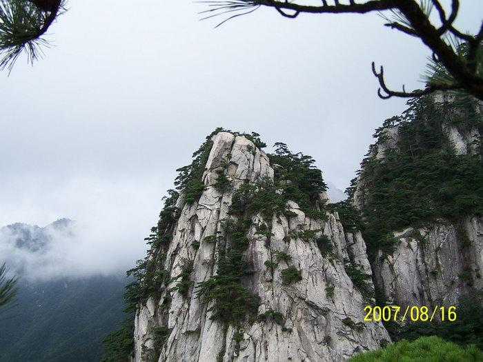 高山风光图片,高山风光,自然风景,摄影,山水景观,2576x1932像素