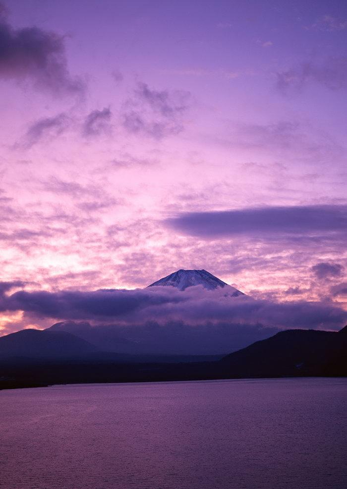 山水密云图片,山水密云,山水,摄影,风景,2950x2094像素