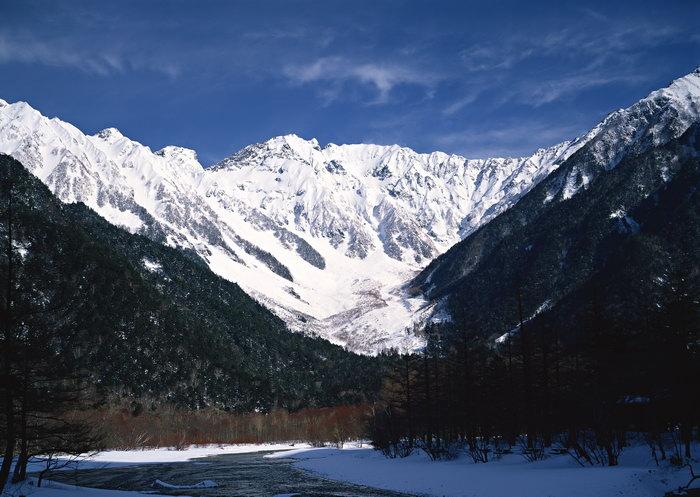 雪山图片,雪山,山水,摄影,风景,2950x2094像素