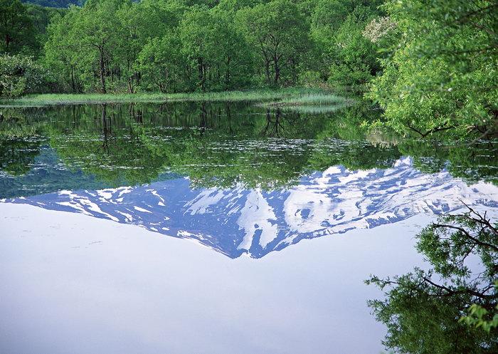 山水图片,山水,山水,摄影,风景,2950x2094像素