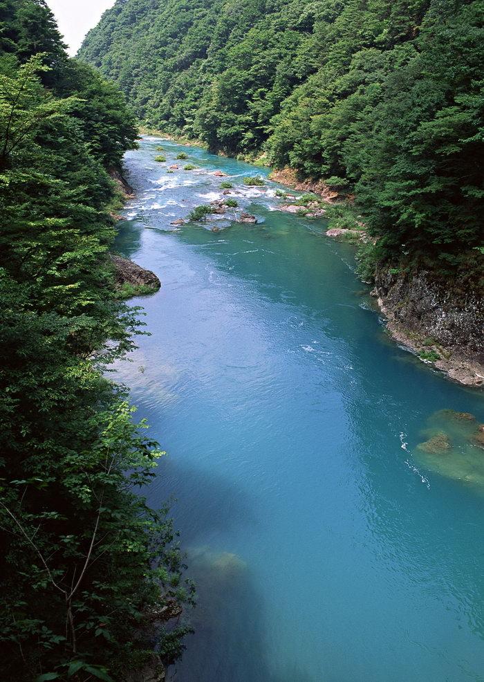 山林河流图片,山林河流,山水,摄影,风景,2950x2094像素