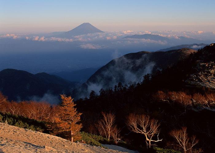 富士山景观图片,富士山景观,雪山风景,山水,摄影,风景,2950x2094像素