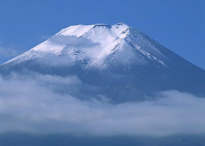 日本富士山景观图片,日本富士山景观,雪山风景,山水,摄影,风景,2950x2